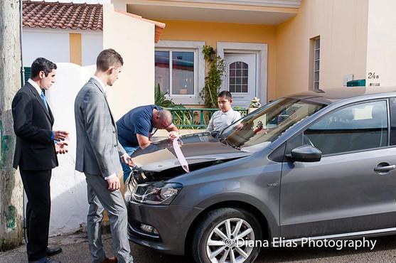 Casamento Cátia e Joel_00271.jpg