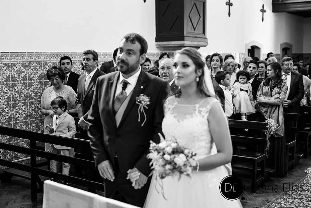 Casamento Sandra & Elson_00326