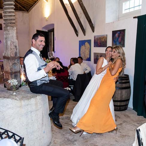 Casamento Maria e Bruno_01032.jpg