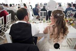 Casamento Sandra & Elson_01294