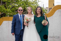 Casamento Sandra & Elson_00942