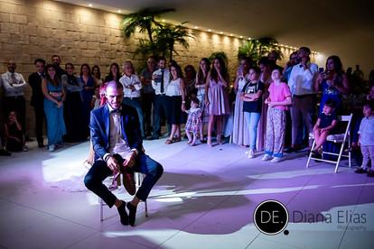 Casamento Joana e Miguel_01804.jpg