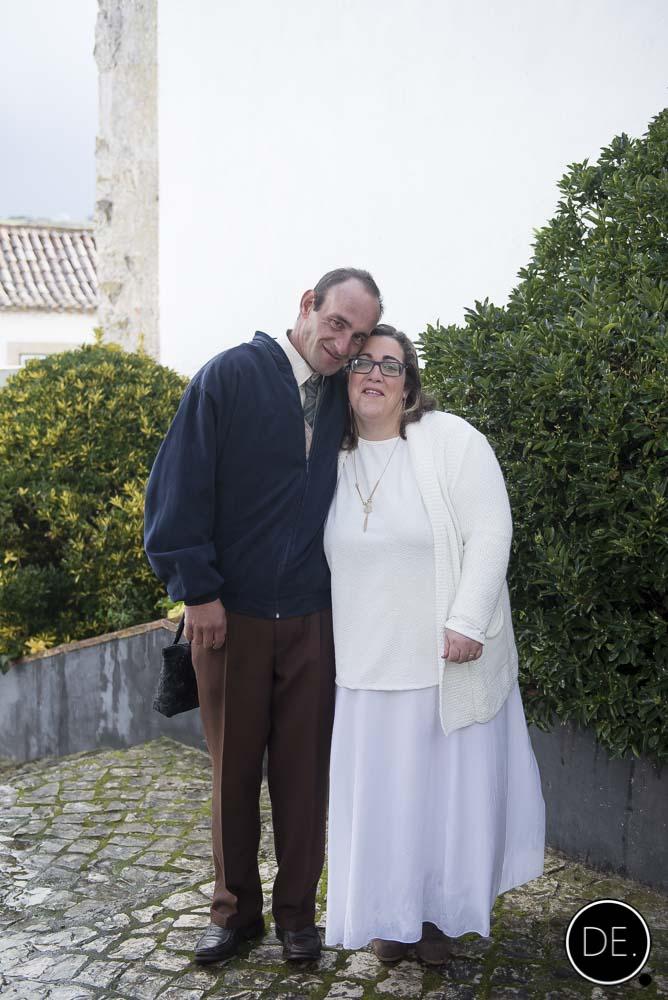 Casamento_J&E_0197