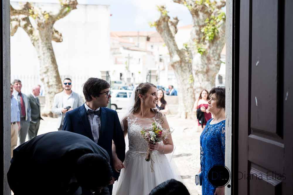 Casamento Sandra & Elson_00264