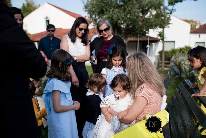Batizado Sofia_0249