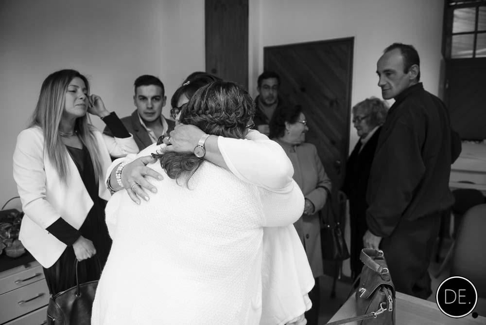 Casamento_J&E_0140
