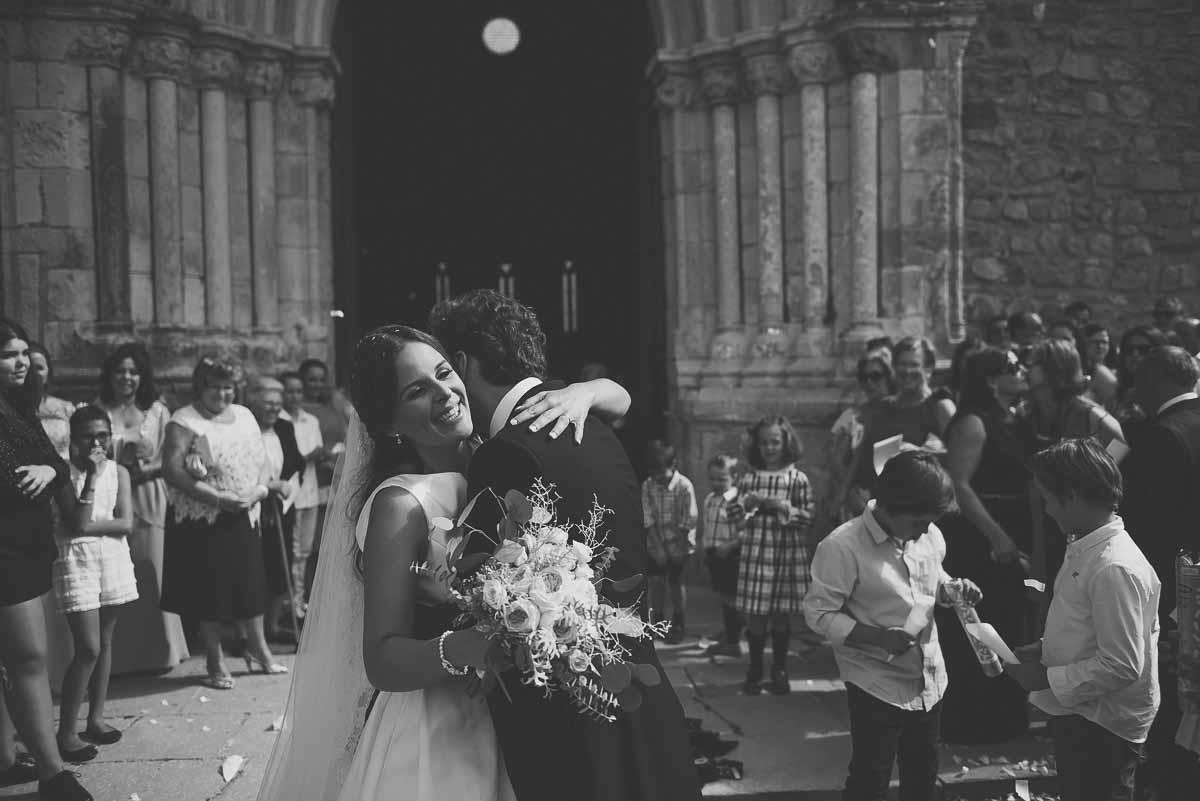 Joana&Vasco_00793