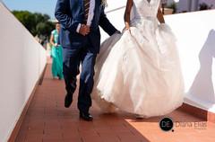 Casamento_S+F_00417.jpg