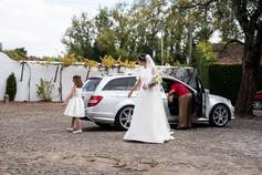 Casamento Maria e Bruno_00413.jpg