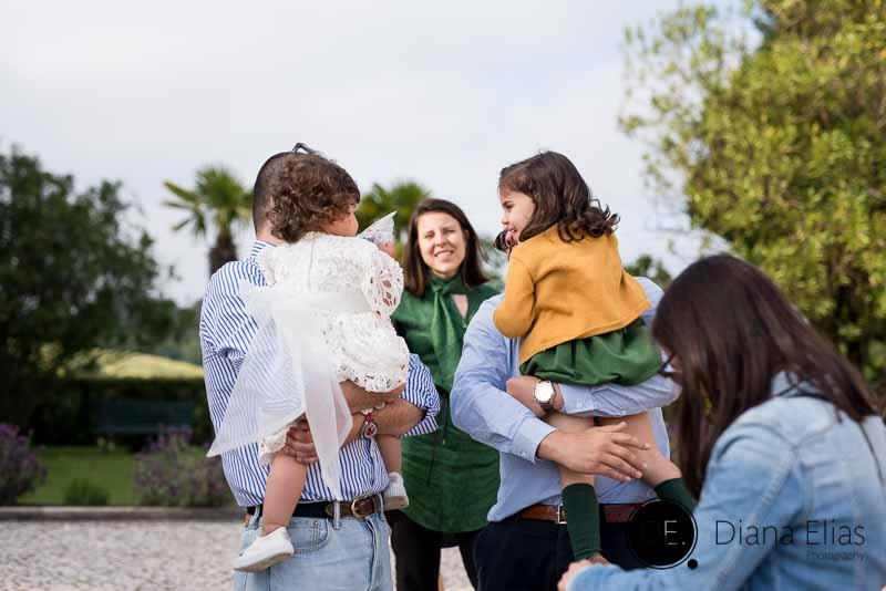 Batizado Sofia_0883