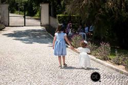 Batizado Sofia_0157