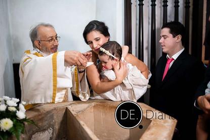 Batizado Madalena_00227.jpg
