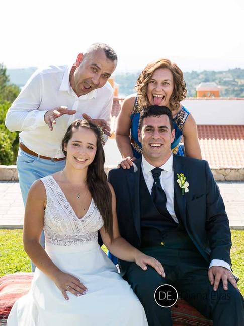 Casamento J&J_00847.jpg