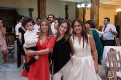 Joana&Vasco_02036