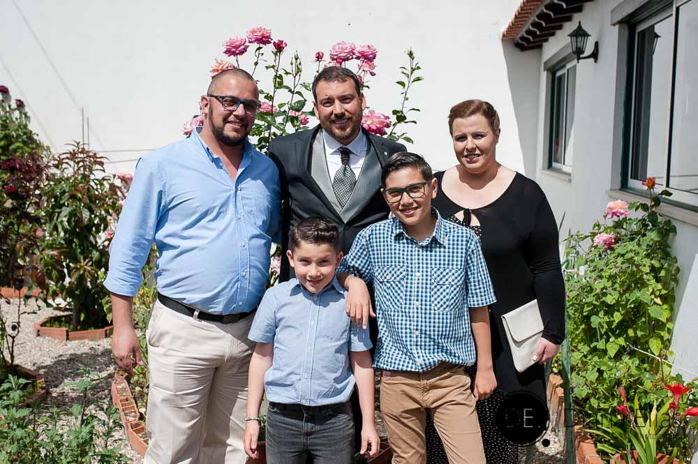 Casamento Sandra & Elson_01574