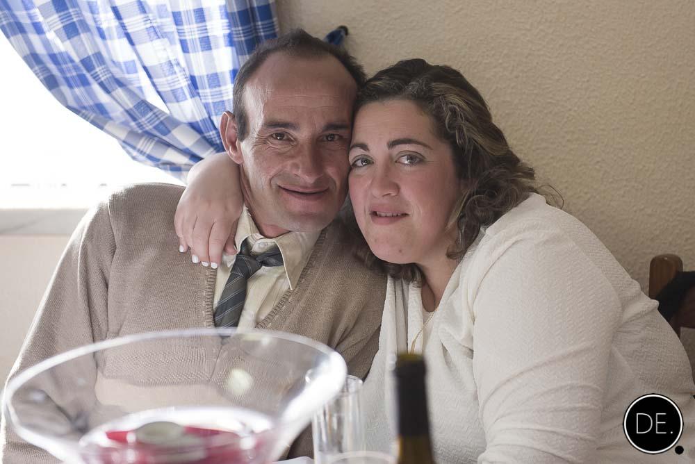 Casamento_J&E_0370
