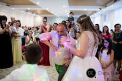 Casamento Sandra & Elson_01355