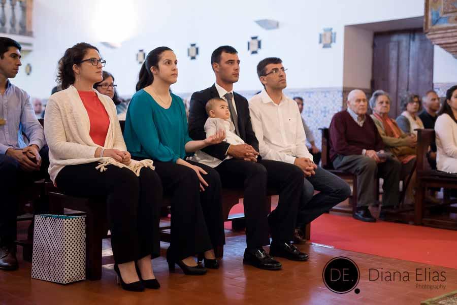 Batizado Clara_0353
