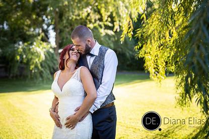 Casamento Joana e Miguel_01425.jpg