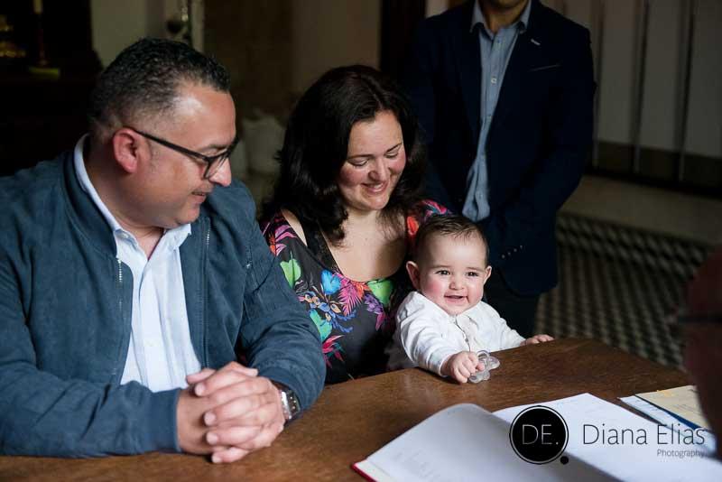 Batizado Miguel_0388