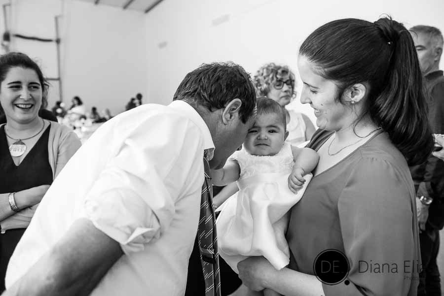 Batizado Clara_0584