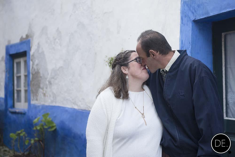Casamento_J&E_0211