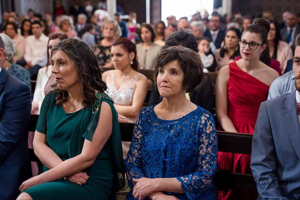 Casamento Sandra & Elson_00321