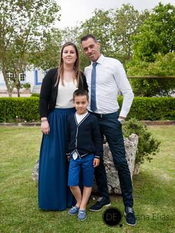 Batizado Francisca_0860