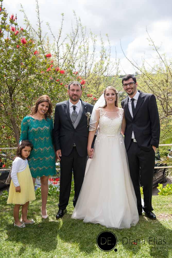 Casamento Sandra & Elson_01175