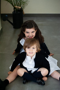Paula & Tiago_00213.jpg