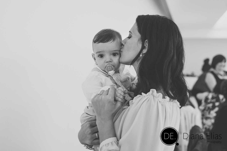 Batizado_João_Maria_01237