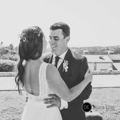 Casamento J&J_00828.jpg