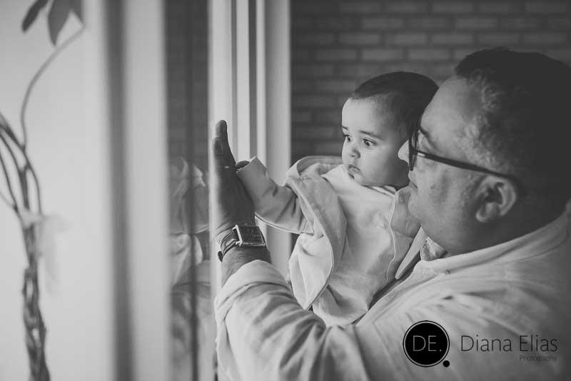 Batizado Miguel_0791