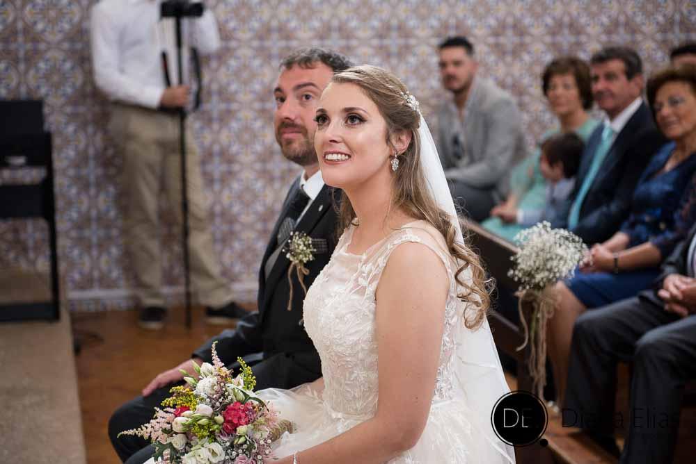 Casamento Sandra & Elson_00993