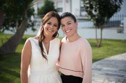 Joana&Vasco_00178