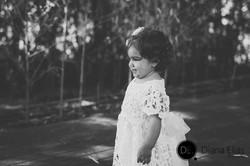 Batizado Sofia_0677