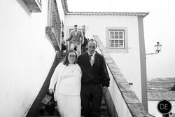 Casamento_J&E_0150