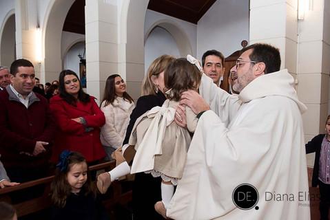 Batizado da Caetana_0253.jpg