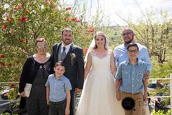 Casamento Sandra & Elson_01247
