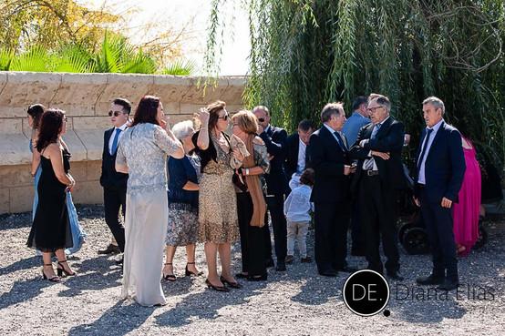 Casamento Joana e Miguel_00479.jpg