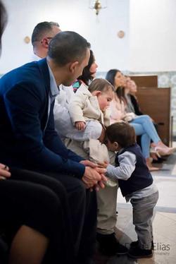 Batizado Miguel_0295