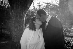 Casamento_J&E_0533