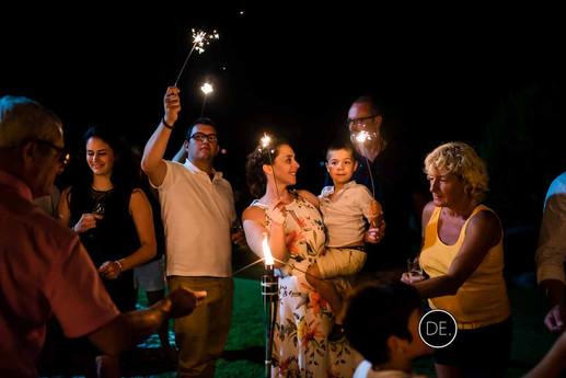 Casamento J&J_01327.jpg