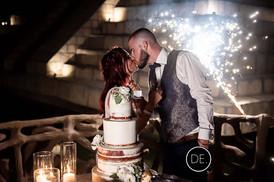 Casamento Joana e Miguel_02147.jpg