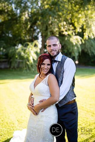Casamento Joana e Miguel_01433.jpg