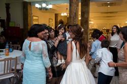 Joana&Vasco_01835