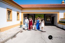 Casamento J&J_00443.jpg