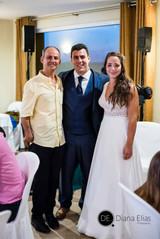 Casamento J&J_01252.jpg