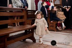 Batizado da Caetana_0237.jpg