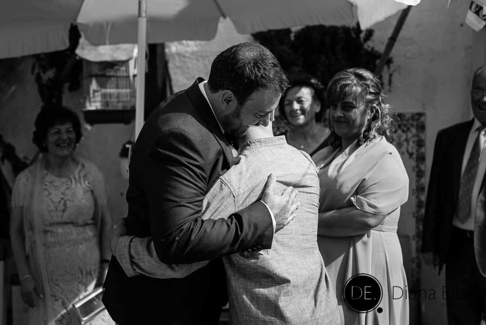 Casamento Sandra & Elson_00063